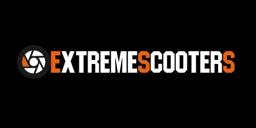 logo extremescooters.ru