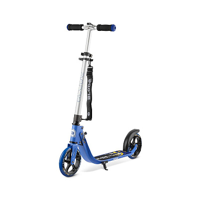 Самокат BLADE Kids Spark 180 mm, matt blue